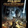 Keith Kanneg Takes Over As Game Producer For SWTOR