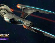 Star Trek Online The Iconian War