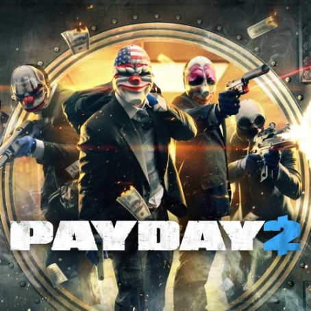 PAYDAY-2_1-500×500