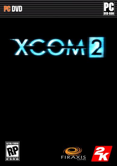 xcom_2_placeholder_boxart_by_benoski-d8vq6t9